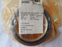 Aircraft Needle Roll Bearing WG1369-7132-101 Ref No 26LX/6414363 [WB8]